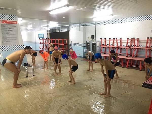 20180905 龜式游泳 011.jpg