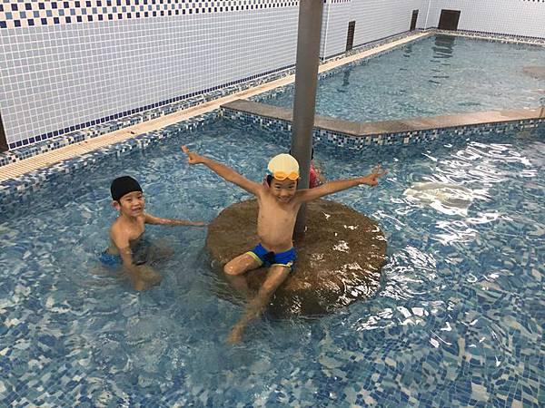 20180905 龜式游泳 021.jpg