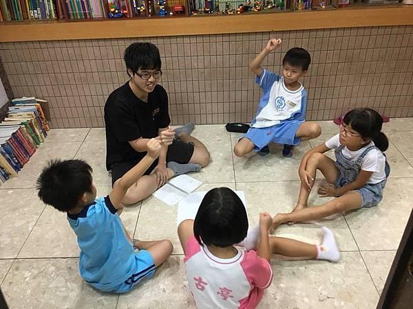 20180906 數學遊戲與自搓愛玉 003.jpg