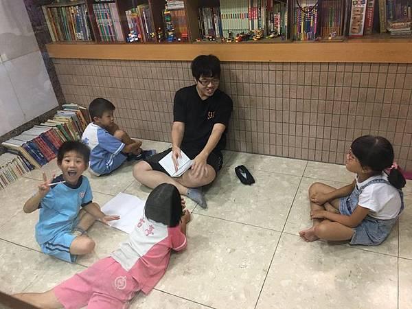 20180906 數學遊戲與自搓愛玉 001.jpg