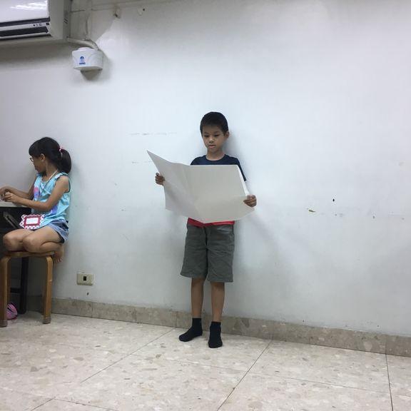 20180907 分組報告與詳細認識烏龜分類 006.jpg