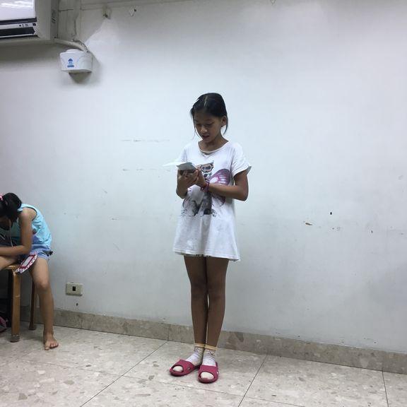 20180907 分組報告與詳細認識烏龜分類 004.jpg
