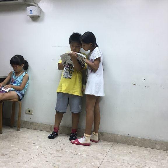 20180907 分組報告與詳細認識烏龜分類 011.jpg