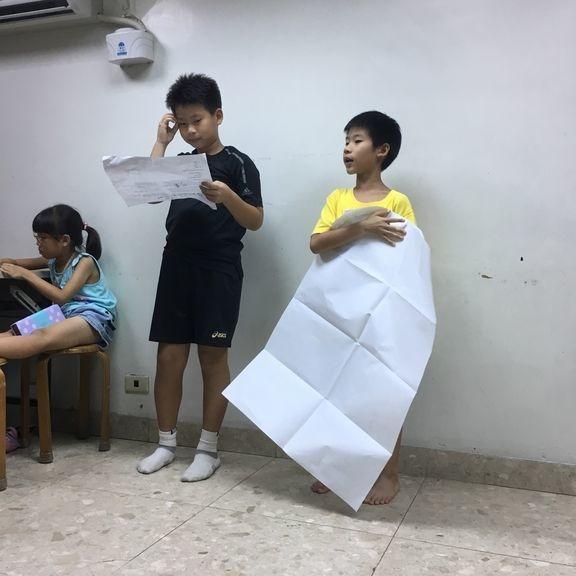 20180907 分組報告與詳細認識烏龜分類 012.jpg