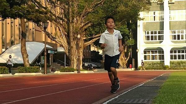 20181001 好漢坡與北市大跑步 004.jpg