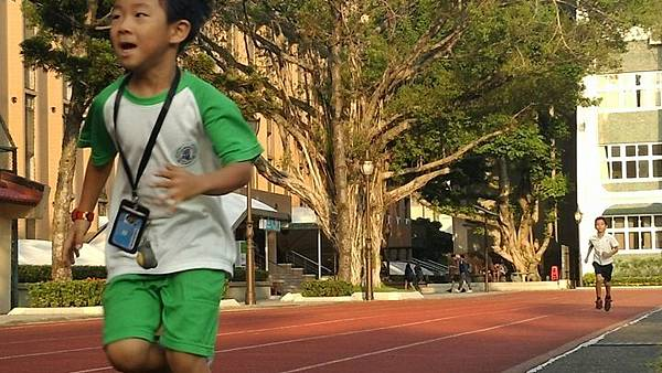 20181001 好漢坡與北市大跑步 005.jpg