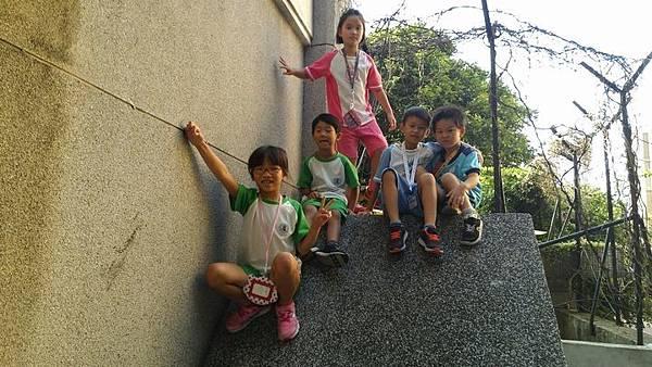 20181001 好漢坡與北市大跑步 002.jpg