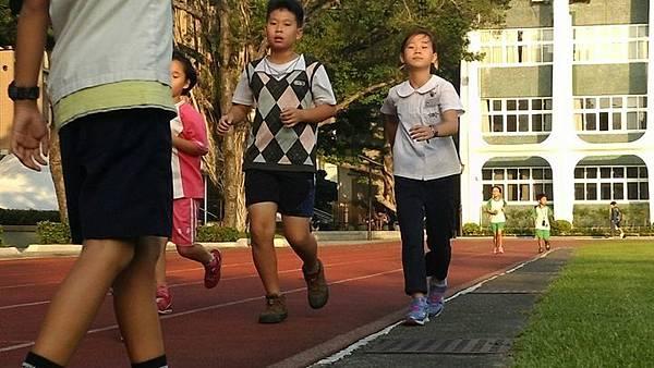 20181001 好漢坡與北市大跑步 008.jpg