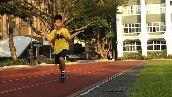 20181001 好漢坡與北市大跑步 012.jpg