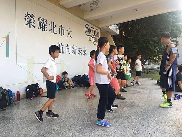 20181001 好漢坡與北市大跑步 018.jpg