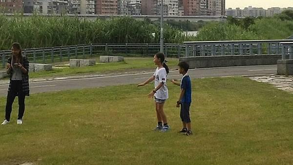 20181003 市圖找旅遊景點與河濱大地遊戲 016.jpg