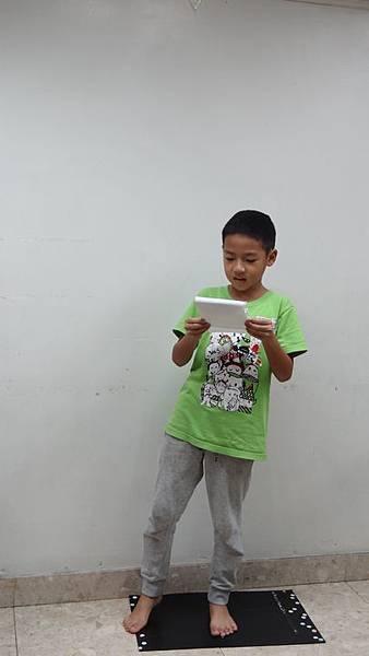 20181005 台灣本土龜鱉介紹與龜類健康狀況處置 013.JPG