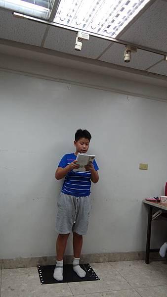 20181005 台灣本土龜鱉介紹與龜類健康狀況處置 016.JPG