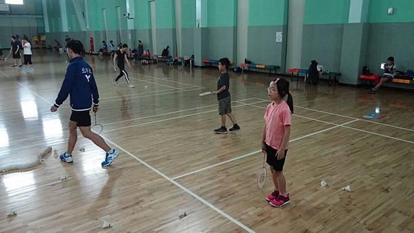 20190410 羽球課 018.JPG