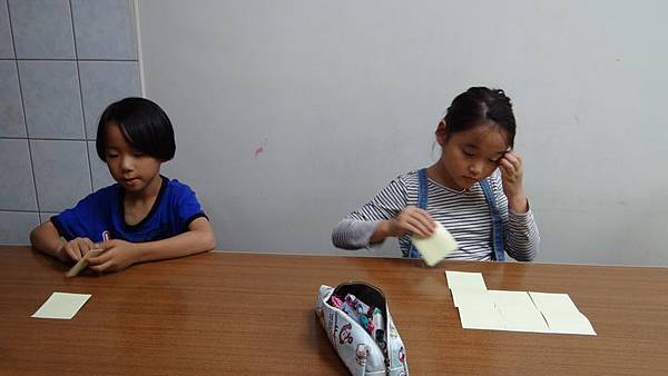 20190412 戲劇課[解構] 011.JPG