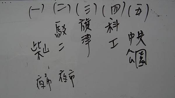 20190422 高雄行程簡報與朦眼捉人 016.JPG