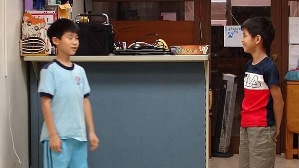20190426 戲劇課 041.JPG