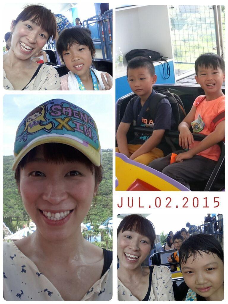 2015-07-04-14-52-31_deco.jpg