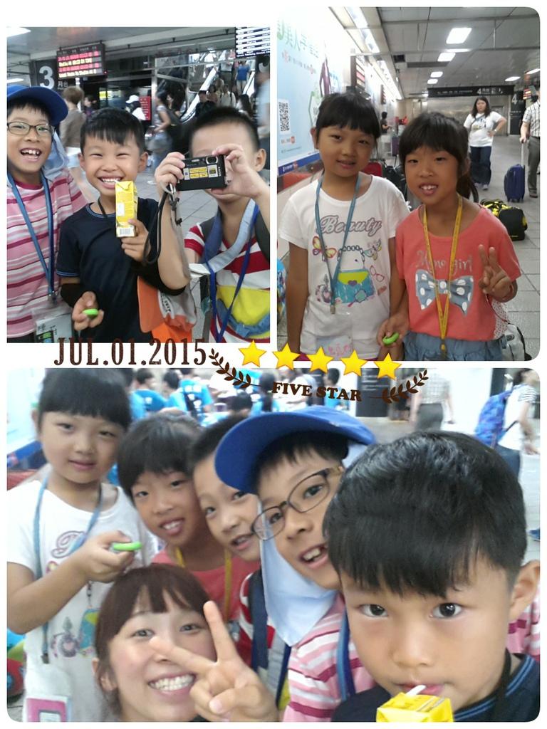 2015-07-04-15-44-50_deco.jpg