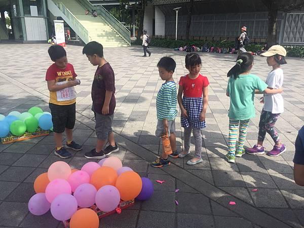 第2關射氣球大闖關_170514_0036.jpg