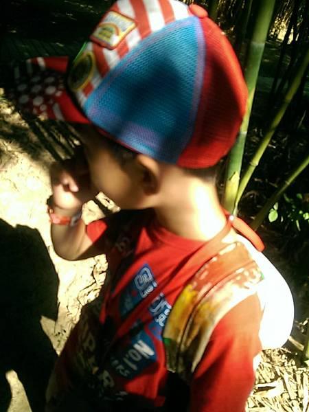 CYMERA_20140827_080839.jpg