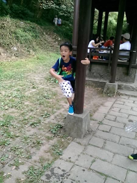 CYMERA_20140827_132938.jpg
