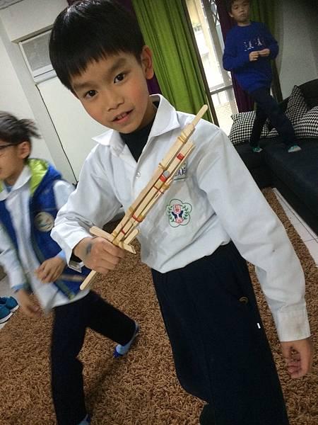 201602卷毛老師第一周_2825.jpg