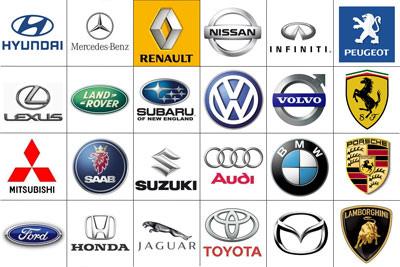 car-logo(A4).jpg