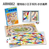 ARH002