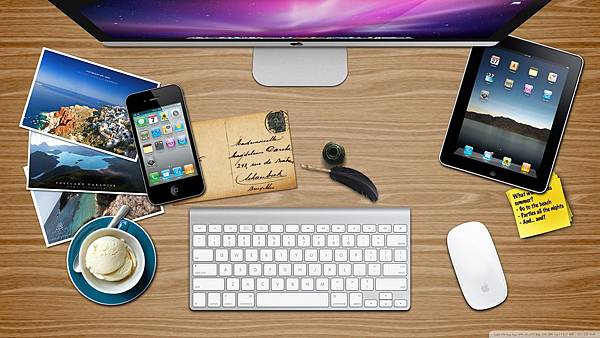 apple_desk-wallpaper-1920x1080.jpg