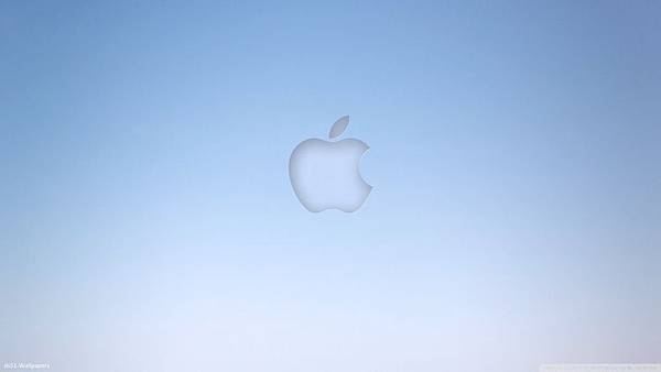 apple_wallpaper-wallpaper-1920x1080.jpg