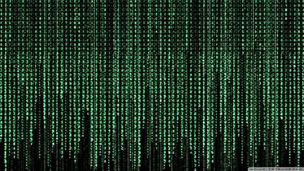 matrix-wallpaper-1920x1080.jpg