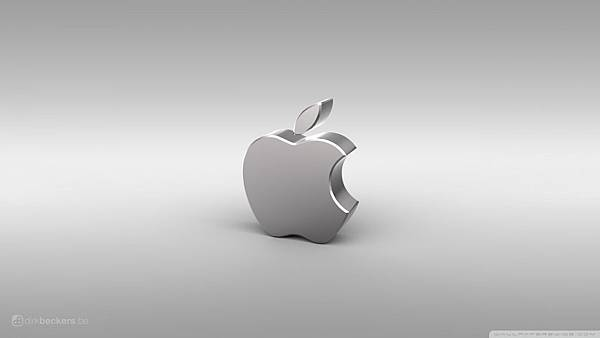silver_apple_logo-wallpaper-1920x1080.jpg
