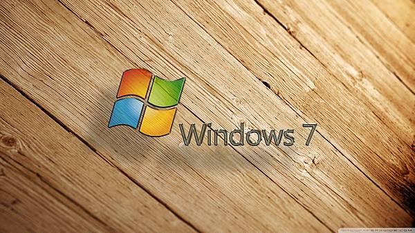 windows_7s_one_year_anniversary_4-wallpaper-1920x1080.jpg