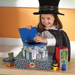 magic-kid.jpg