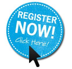 register_now_click-here.jpg