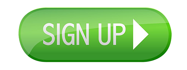 green sign up button.png