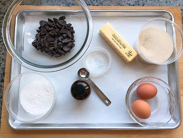 brownie-ingredients.jpg