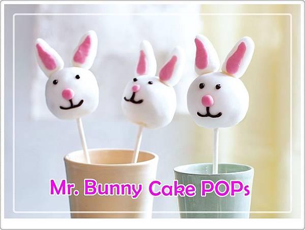 easter-cake-pops-23348992.jpg