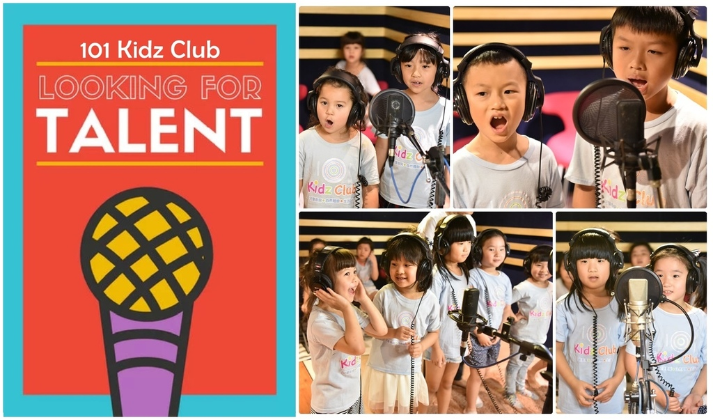 singing-lesson-1.jpg
