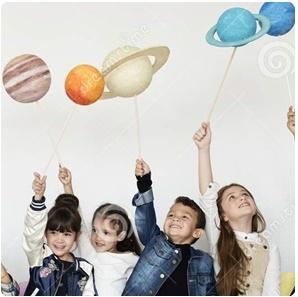 kids-enjoy-astronomy-class-concept-101678845.jpg