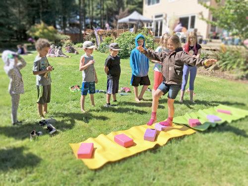 Kids+Yoga+Summer+Camp+salem+oregon.jpg