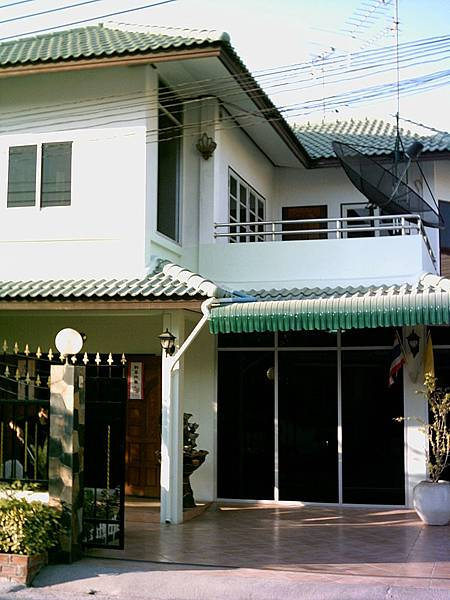 2008-1-19.2.JPG