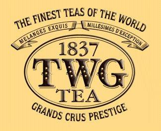 TWG_Tea_logo.jpg