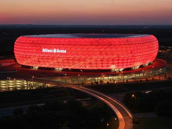 Allianz_Arena.jpg