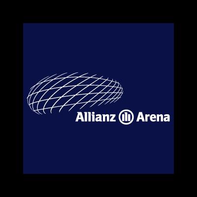 allianz-arena-vector-logo.png