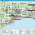 waikiki_map_2.jpg