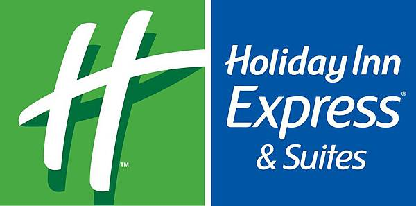 Holiday Inn Express new logo.jpg