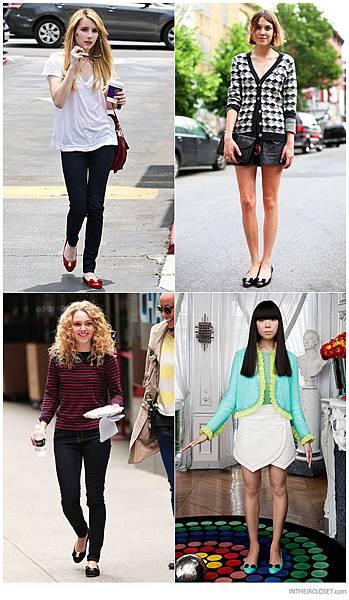 celebrities-style-bloggers-salvatore-ferragamo-varina-bow-flats.jpg