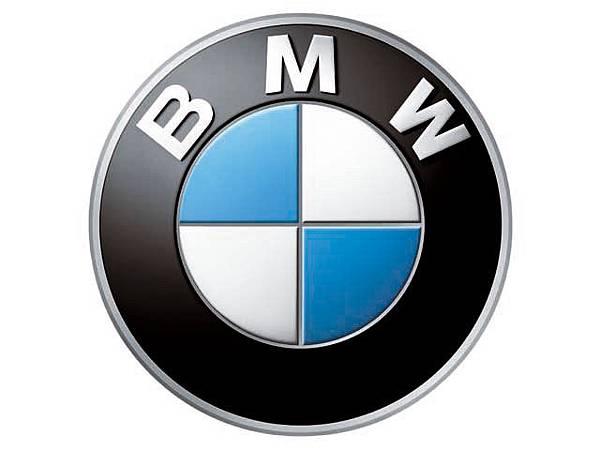bmw-logos-2.jpg